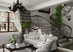 art-nouveau-interior4