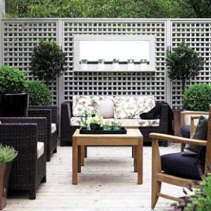 outdoorlivingspace1