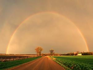 salina_rainbow-copy1