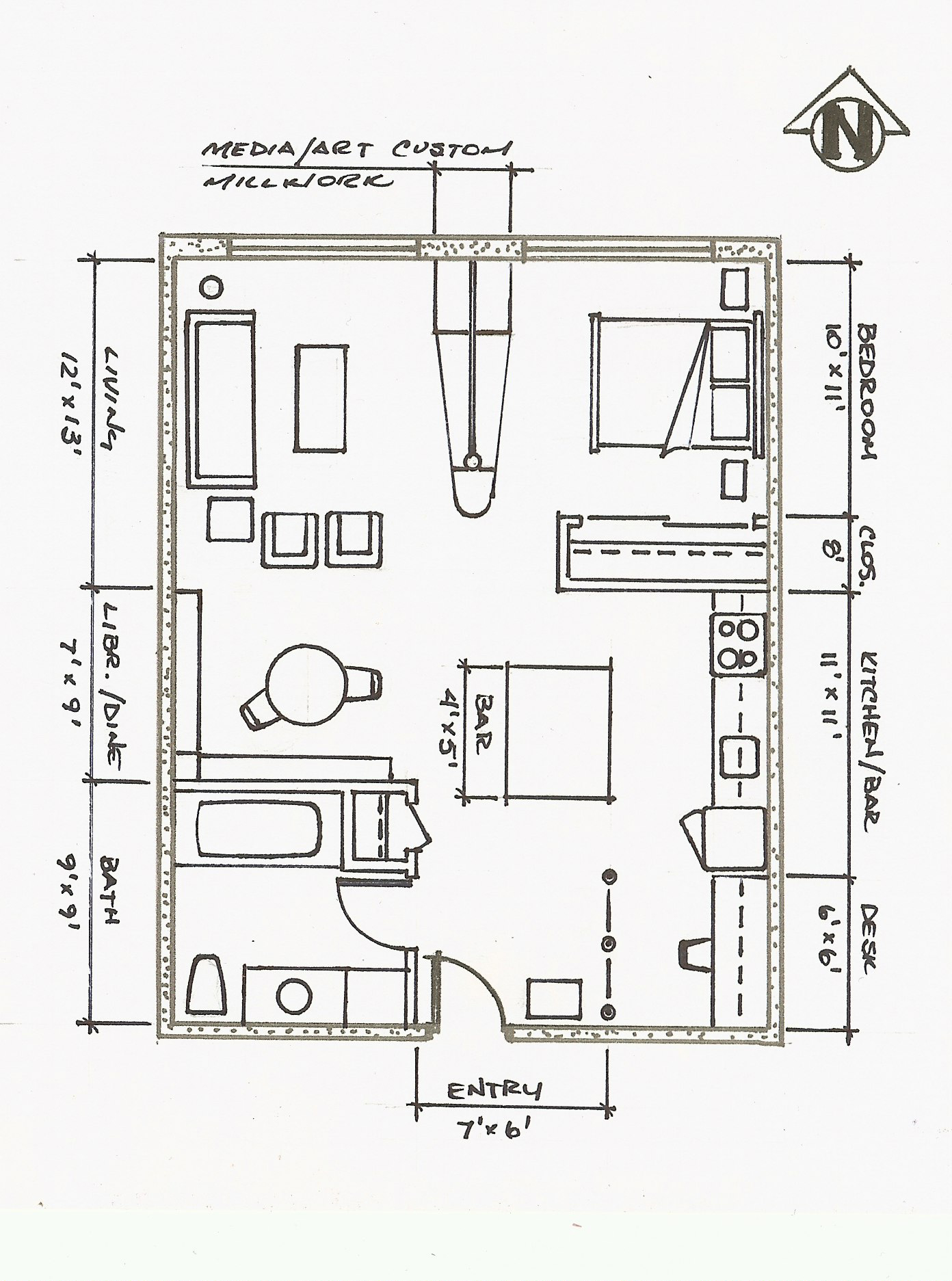 condo floorplans new york inium prices and floor plans condo sale at avida towers centera floor plans amp finishes