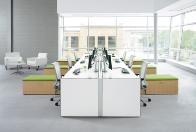 office space planning design. Exellent Space Designing Work Place Environments Inside Office Space Planning Design B
